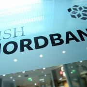 Medienberichte: HSH Nordbank soll 22 Millionen Bußgeld zahlen (Foto)