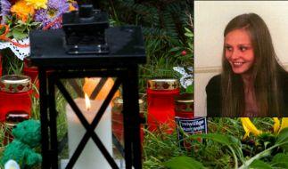 Seit Donnerstag, 13.08.15, wurde die 17-Jährige Anneli aus Sachsen vermisst. Dann die traurige Gewissheit: die Unternehmerstochter ist tot. (Foto)