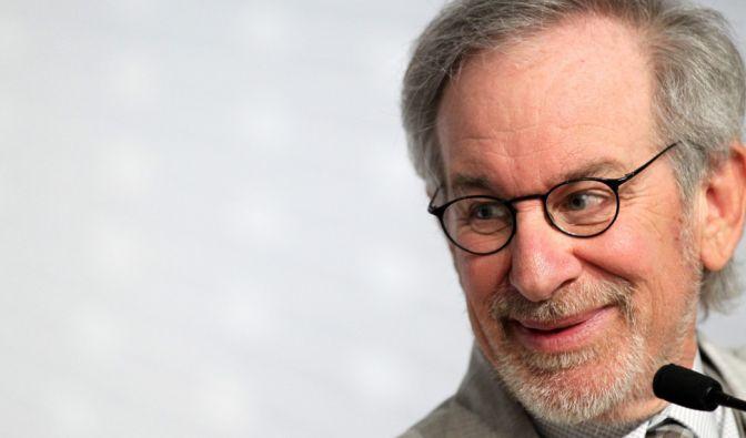Für vier Jahre Ehe musste Steven Spielberg seiner Amy Irving eine satte Summe von 100 Millionen Dollar zahlen.