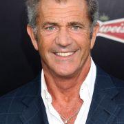 Robyn Gibson reichte 2009 die Scheidung ein - und die kam den Schauspieler Mel Gibson teuer zu stehen. laut Medienberichten zalte Mel 325 Millionen Dollar.