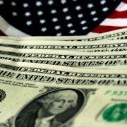 US-Notenbank: Bedingungen für Zinserhöhung noch nicht gegeben (Foto)