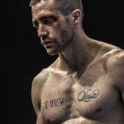Oscar-Hoffnung für Jake Gyllenhaal? (Foto)