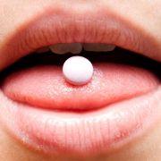 «Viagra für Frauen» darf in den USA verkauft werden (Foto)