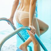 Jugendarrest! Sex-Pärchen aus Erlebnisbad muss büßen (Foto)