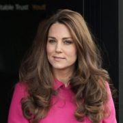 Misstrauische Queen? Fieser Spionage-Angriff auf Kate (Foto)