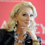 Skandale und prominente Opfer der Kabarettistin (Foto)