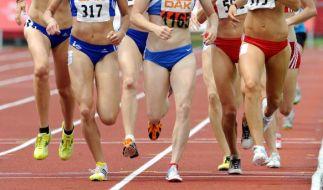 Athleten fürchten, über das Essen verbotene Substanzen zu sich zu nehmen. (Foto)