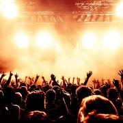 Festival verpasst? Hier gibt's alle Sendetermine und Wiederholungen (Foto)