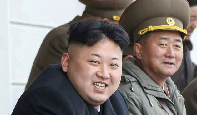 Nordkorea lässt ausländische Pornos verbieten