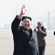 Nordkorea erhält eigene Zeitzone