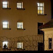 Bayern inhaftiert Hunderte Schleuser (Foto)
