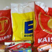 Verfahren zu Edeka-Tengelmann-Deal zieht sich hin (Foto)