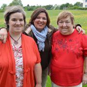 Bei RTL Now: Beate Fischer sucht wieder ihren Traummann (Foto)