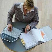 Frauenquote: BDI warnt vor hohen Erwartungen und neuem Druck (Foto)