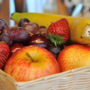 Foodwatch fordert Werbeverbot für ungesunde Lebensmittel (Foto)