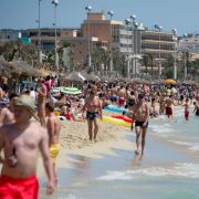 Mallorca-Urlauber immer unzufriedener (Foto)