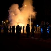 Verfällt Deutschland erneut dem rechten Hass? (Foto)