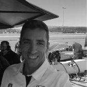 Nach IndyCar-Crash: Ex-Formel-1-Pilot erliegt Verletzungen (Foto)