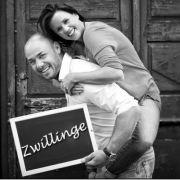 "Christian Tews bestätigt: ""Wir bekommen Zwillinge"" (Foto)"