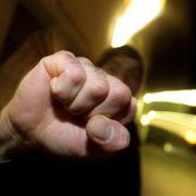 Stundenlang gequält! Jugendliche zünden Obdachlosen an (Foto)
