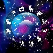 waage horoskop heute