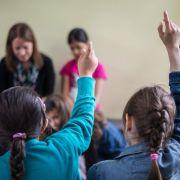 Bürgermeister fordert: Keine Schulpflicht für Flüchtlingskinder (Foto)