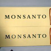 Monsanto bläst Übernahme von Syngenta ab (Foto)