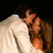 Patrick gewinnt ihr Herz: Sind er und Alisa noch ein Paar? (Foto)
