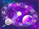 Horoskop am 30.08.2015