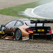 Rekordstrafe! Audi kassiert Sperre und hohe Geldstrafe (Foto)