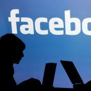 Bundesregierung verbannt Neonazis von Facebook (Foto)