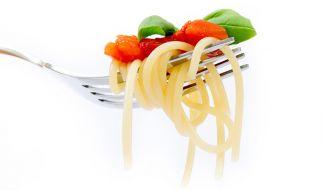 Stiftung Warentest nahm Spaghetti genauer unter die Lupe! (Foto)