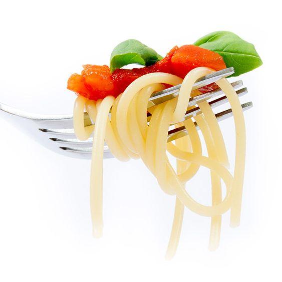 Nudeln im Test: Wie gut sind Marken-Spaghetti wirklich? (Foto)
