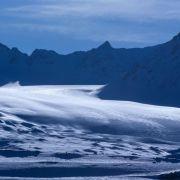 Nasa erwartet Anstieg des Meeresspiegels von etwa einem Meter (Foto)