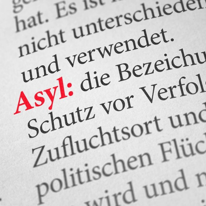 10 Wahrheiten über Flüchtlinge in Deutschland (Foto)
