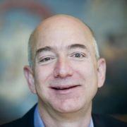 Zeitung: Amazon entlässt nach Smartphone-Flop Dutzende Entwickler (Foto)