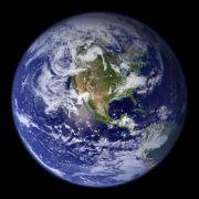 Anstieg des Meeresspiegels um mindestens 90 Zentimeter (Foto)