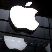 Apple lädt zu Neuheiten-Präsentation am 9. September (Foto)