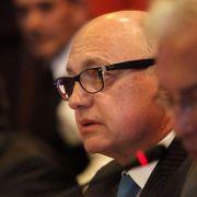 Freihandelsabkommen mit EU?Argentinien bremst (Foto)