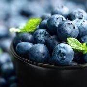 Diese 8 Lebensmittel helfen, länger zu leben (Foto)