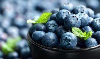 Eine Lebensmittel wirken sich positiv auf unser Leben aus. (Foto)