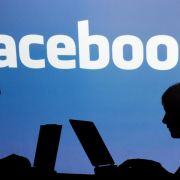 Zeitung: Facebook gibt Fehler zu (Foto)