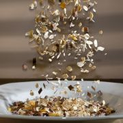 Giftstoffe im Müsli: Große Marken fallen durch (Foto)