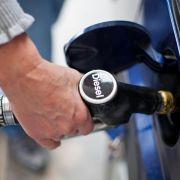 Energiepreise purzeln: Inflation bleibt sehr niedrig (Foto)