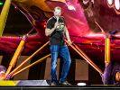 """""""Mario Barth live!"""" bei RTL als Wiederholung"""