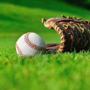 Baseball-Fan stürzt von Tribüne in den Tod (Foto)
