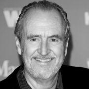 Das Metzeln ist vorbei: Regisseur Wes Craven ist tot (Foto)