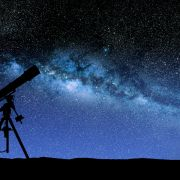 Diese Himmelsereignisse leuchten im September 2015 (Foto)