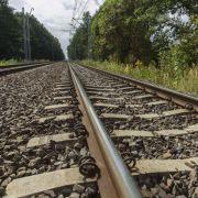 Keine sicheren Beweise für Existenz von Zug mit Nazi-Gold (Foto)