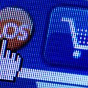 Der Knappheits-Trick:Wie Online-Händler den Verkauf ankurbeln (Foto)